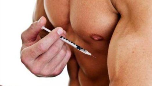 Quais são os riscos dos suplementos e hormônios?