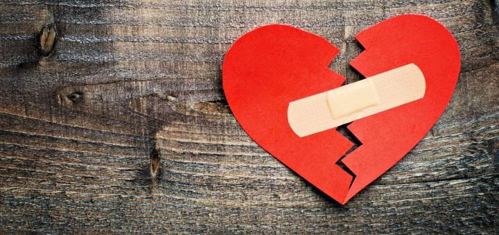 Síndrome do coração partido ou cardiomiopatia de Takotsubo