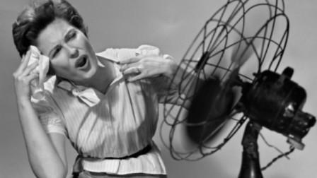 Saúde da Mulher – Climatério e mudanças hormonais